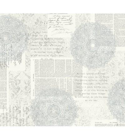SIRIUS 2021 ref Habitat 621-02