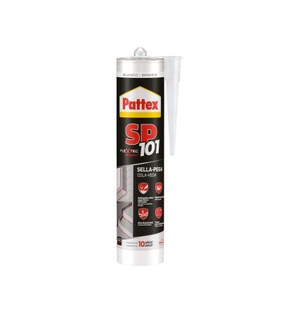 Polímero SP-101 pattex