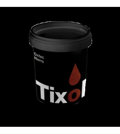 Tixol Oxitec efecto óxido 2kg
