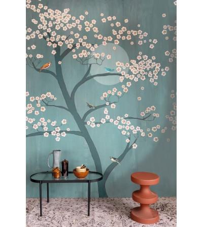 JAPAN 2023 Mural 542134