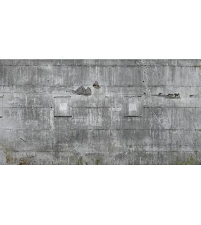 LOFT II 2023 Mural 445503