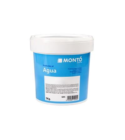 Aditivo antideslizante 5 Kg