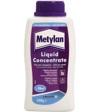 Cola metylan concentrada 500 gr