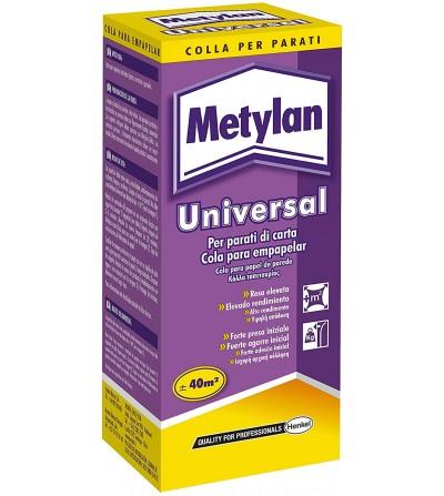 Cola metylan universal 125 gr