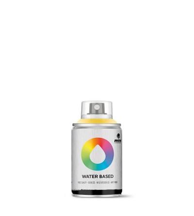 Mtn water based 100 ml