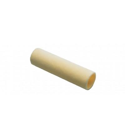 Recambio rodillo ecoblock velours 22 cm
