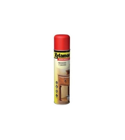 Spray matacarcoma xylamon 250 ml