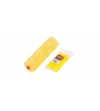 Pack 2 recambio rodillo picado 11 cm poro 3