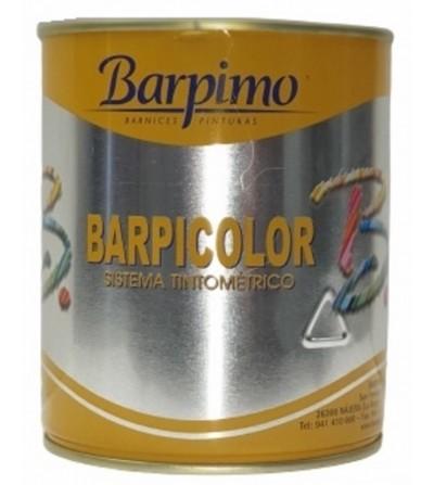 Lacapol 379 brillo 750 ml + catalizador