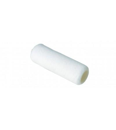 Recambio rodillo ecoblock especial suelos 22 cm