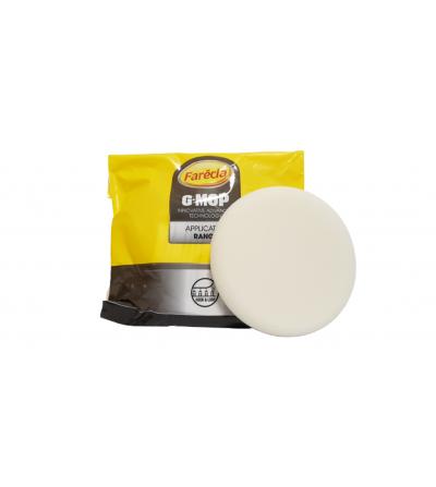 Farecla G-Mop high cut esponja de alto corte 150 mm