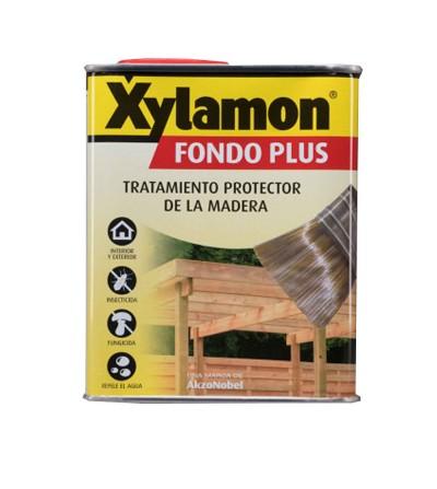 Xylamon fondo plus