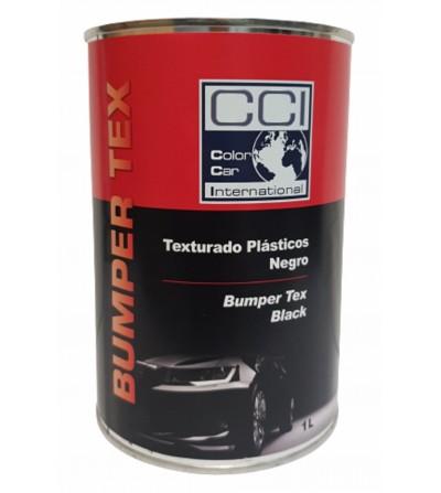 Bumper texturizado 1 L