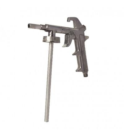 Pistola antigravilla standard