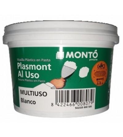 Plasmont al uso multiuso