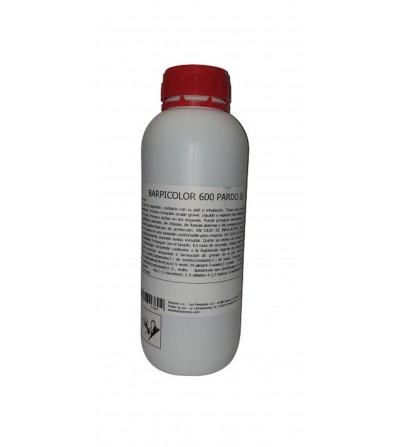 Barpicolor 600 1 L