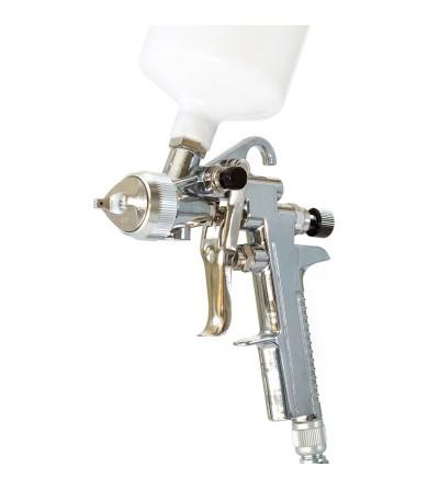 Pistola Acoe 15 G evolution