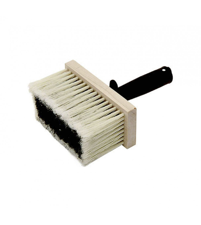 Cepillo campidor