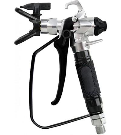 Werku pistola airless WK500490