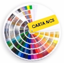 Carta NCS