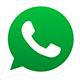 Ponte en contacto con tupinturaonline a través de whatsapp
